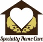 Specialty Home Care